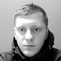 Valentyn Hromov